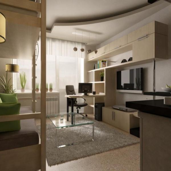 ЖК Шушары, отделка, комната, квартира, коридор, холл